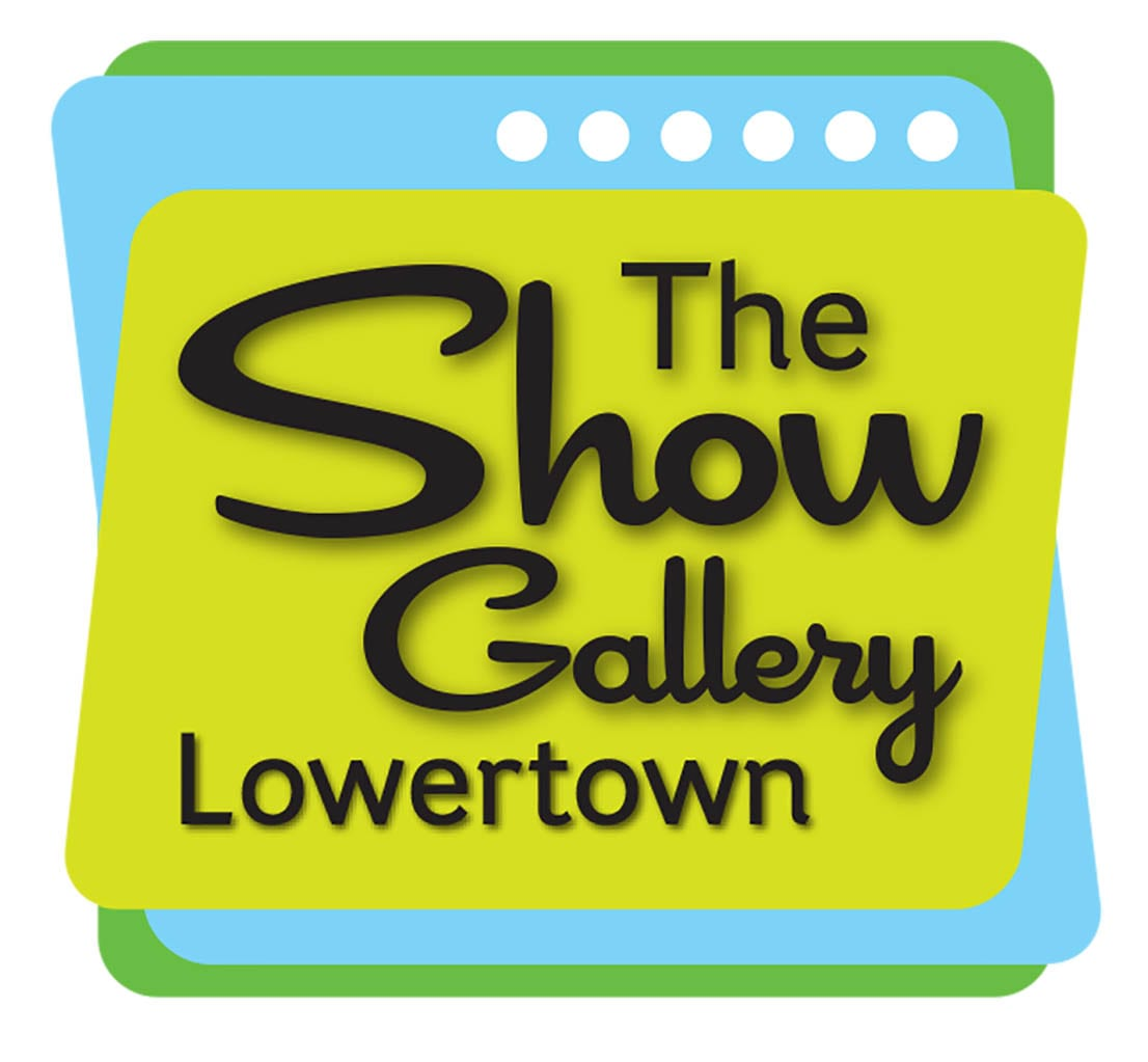 The Show Gallery Lowertown